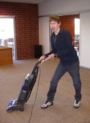 http://blog.hubbardcollege.org/wp-content/uploads/2009/04/blog-4-image.jpg
