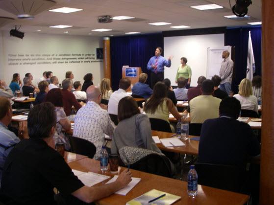 http://blog.hubbardcollege.org/wp-content/uploads/2009/04/blog-4-image21.jpg
