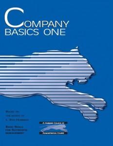 CB-1 Cover